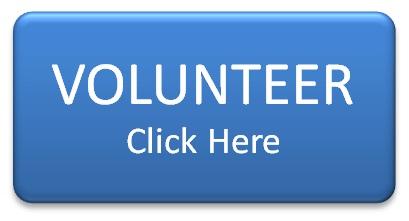 Volunteer_click_here.jpg