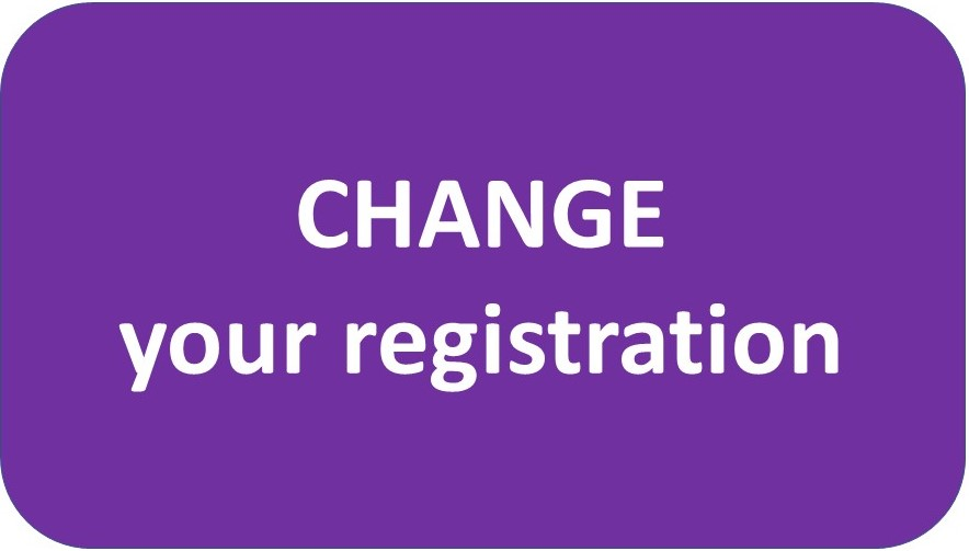 change_registration_button.jpg