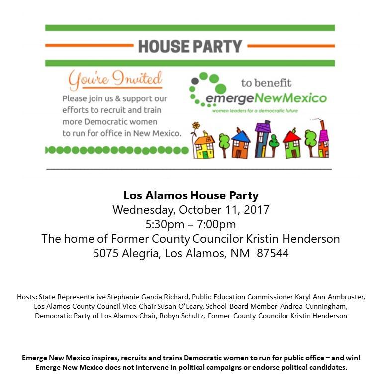 Emerge_house_party.jpg