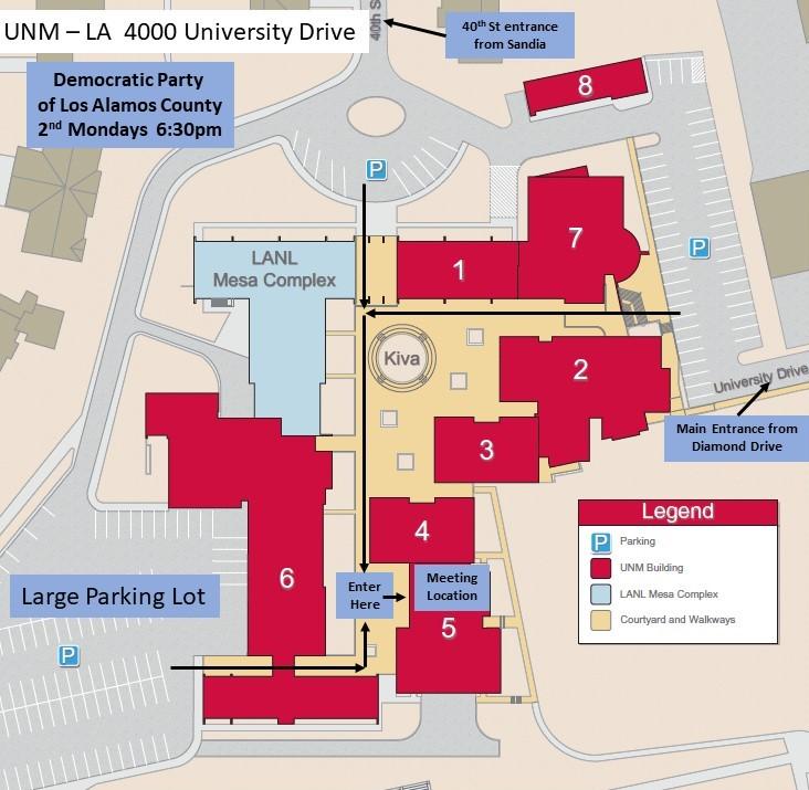 UNMLA_Map.jpg