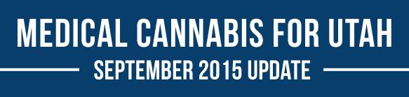 Medical-Cannabis-for-Utah.jpg