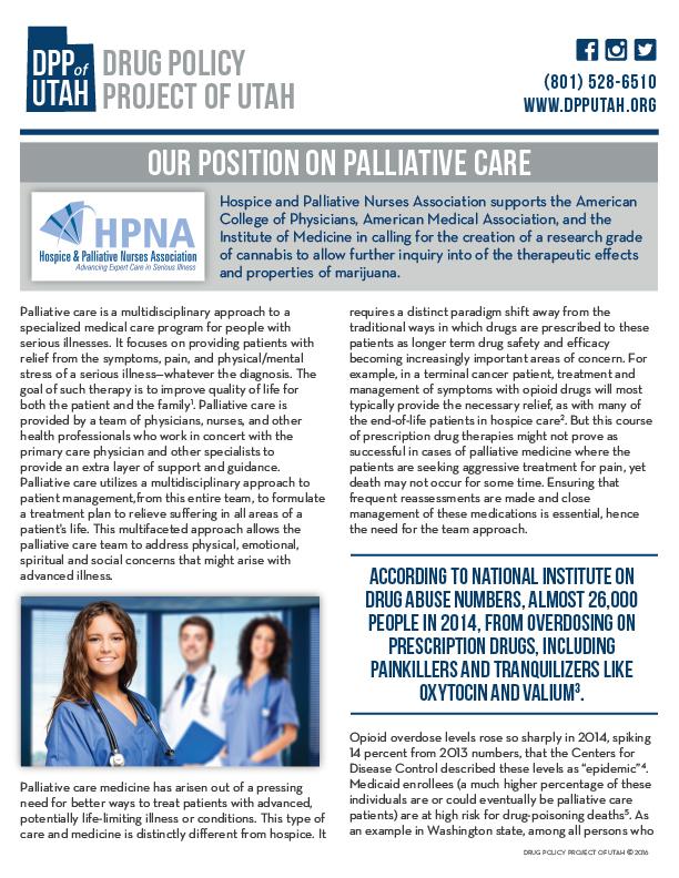 Palliative-Care-1.jpg