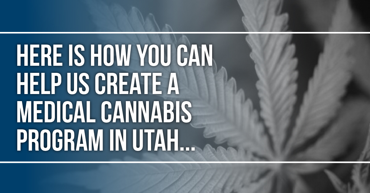 Utah-Medical-Marijuana.jpg
