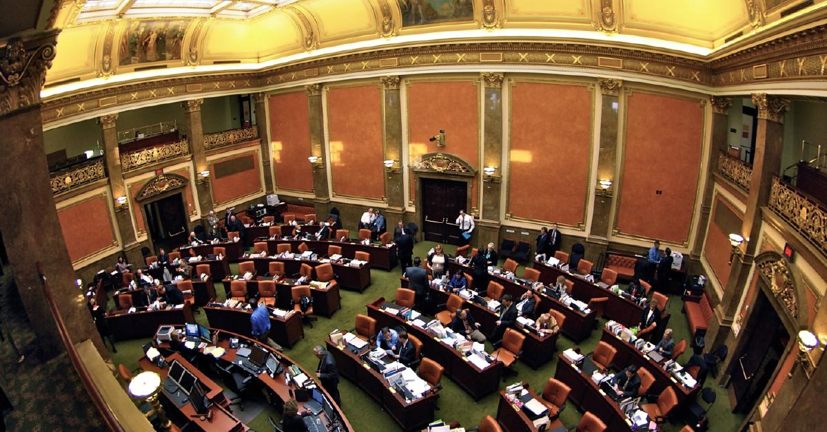Utah-House-of-Representatives.jpg
