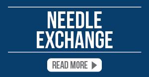 Needle-Exchange.jpg