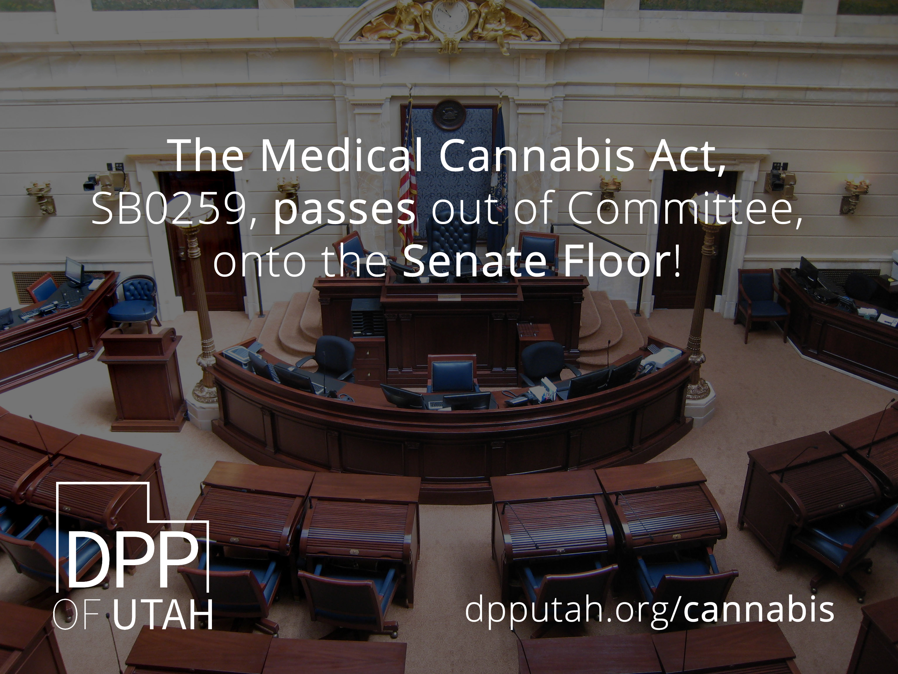 2015-senate-committee-pass.jpg