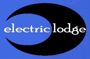 electric_lodge_logo.jpg