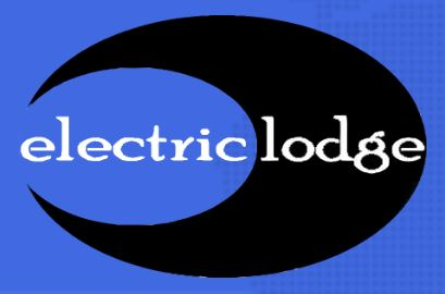 electric_lodge_logo.JPG