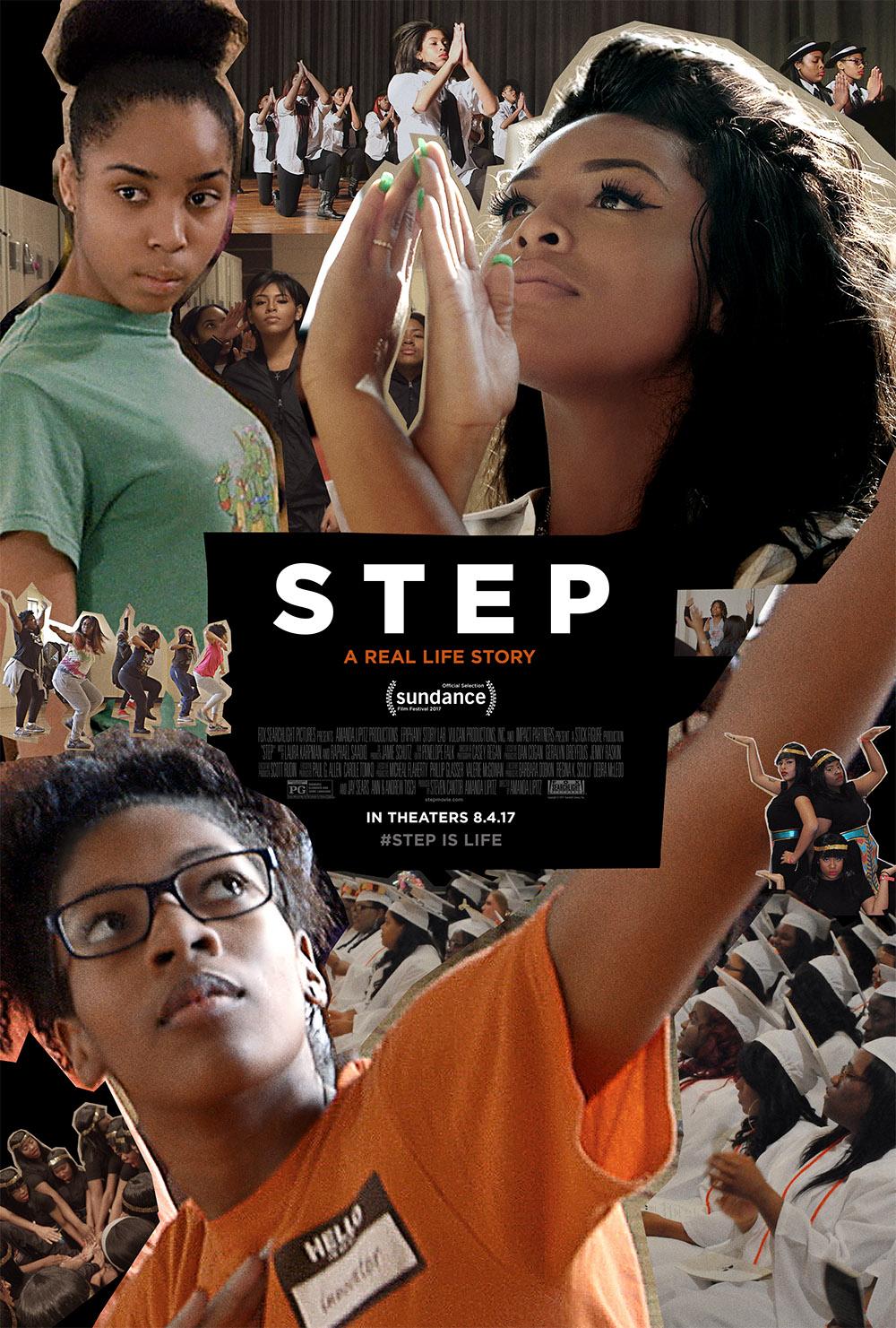 STEP_one-sheet.jpg