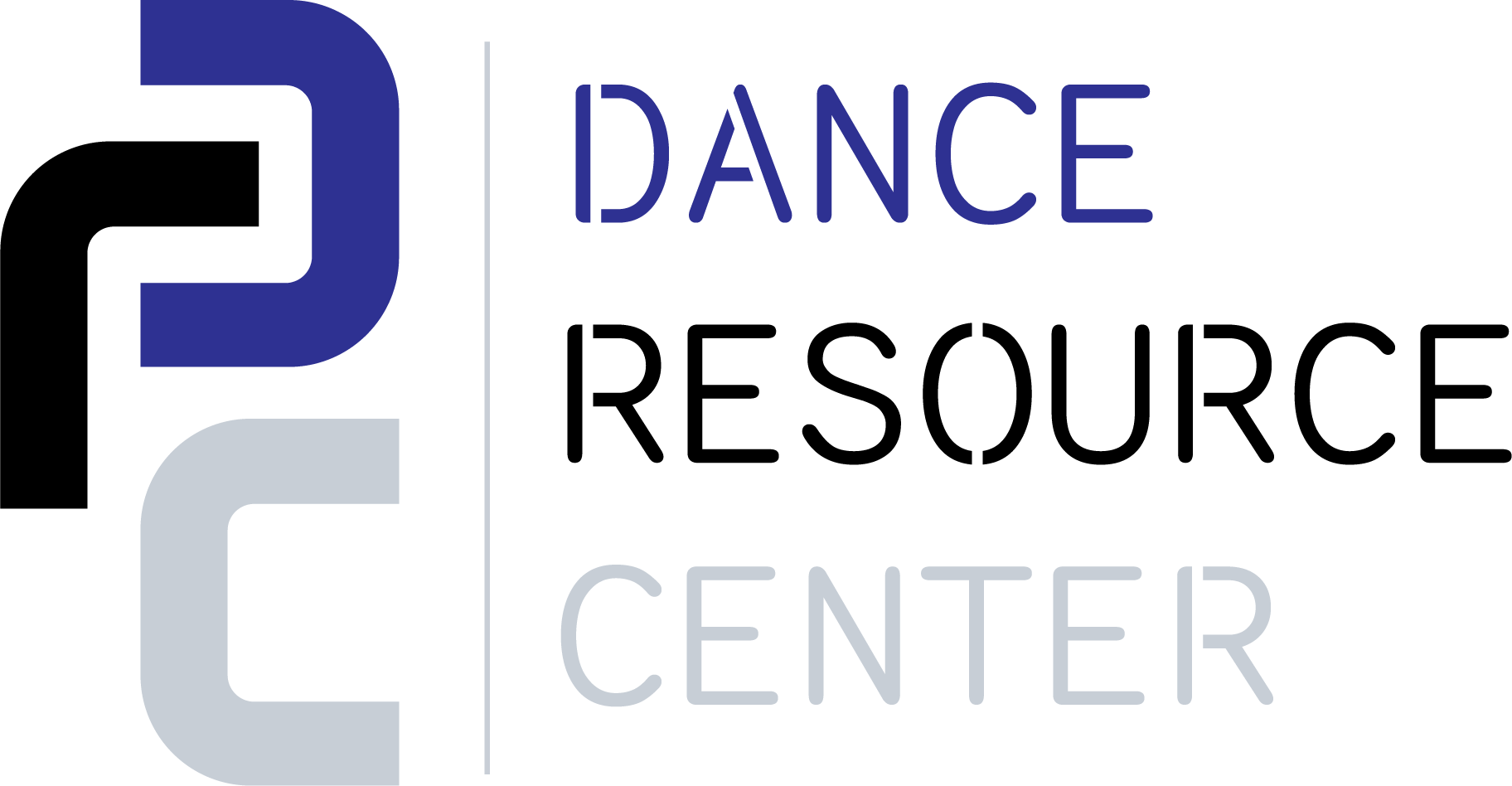 The Dance Resource Center LA