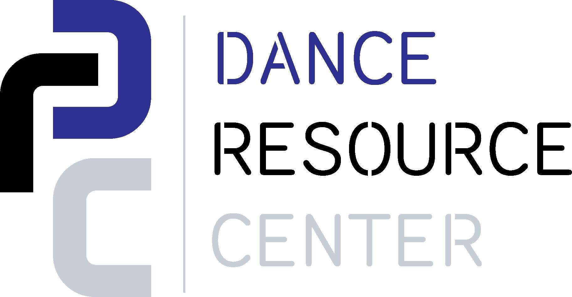 The Dance Resource Center LA