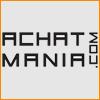 Achat-Mania