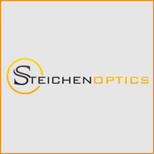 Steichen Optics