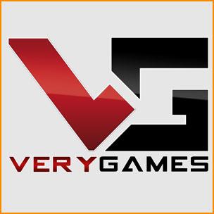 Verygames