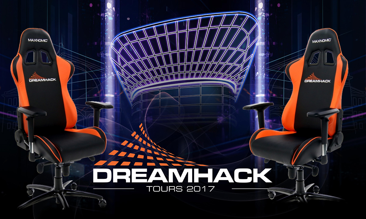 JC_Chair.jpg