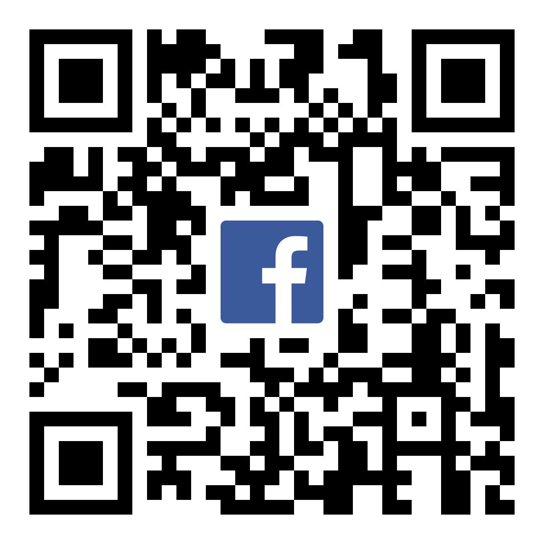 14693625_1600782480218169_7207833726967873536_n.png