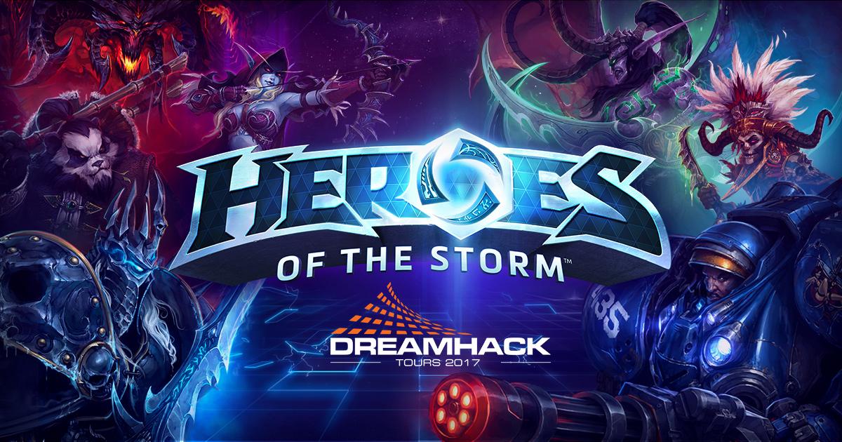 heroes-of-the-stormDHFR17.jpg