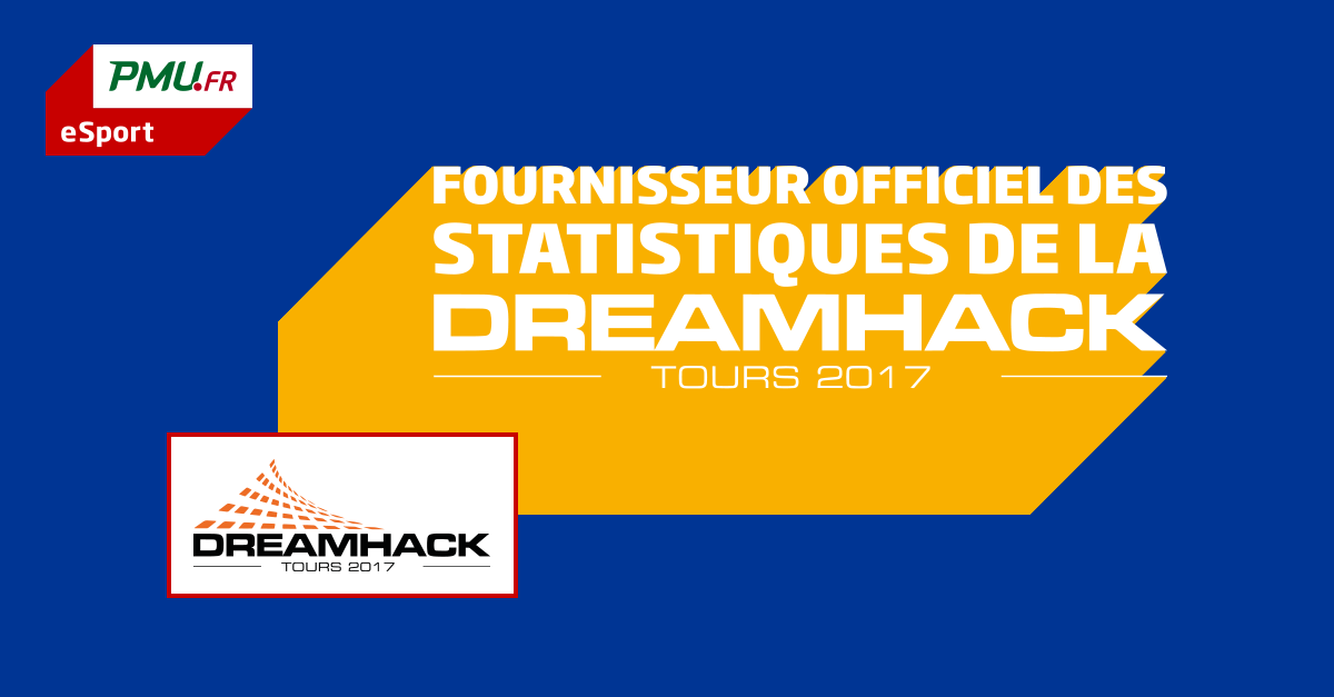 DreamHack---1200x627.png