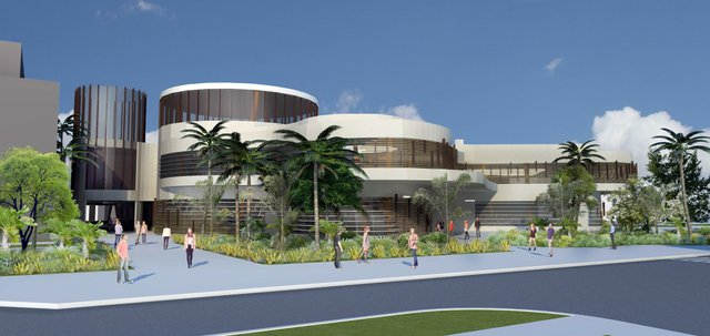 Rendering_of_proposed_library_for_TAMUCC.jpg