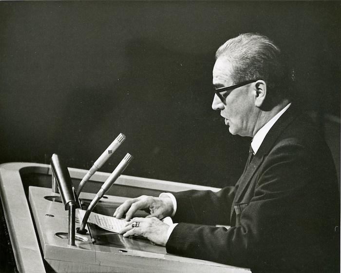 hector-p-garcia-desk.jpg