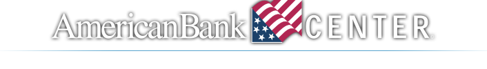 American_Bank_Center_Logo.png