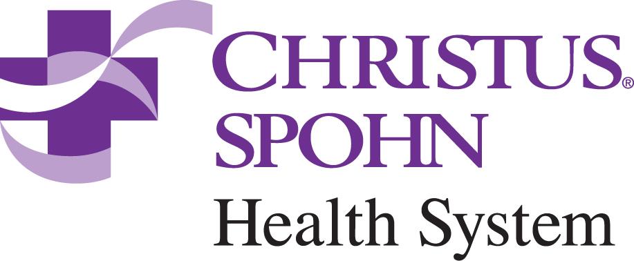 Christus_Spohn_Health_System_logo.jpg