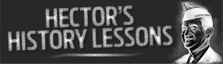 Hectors_History_Lesson_copy.jpg