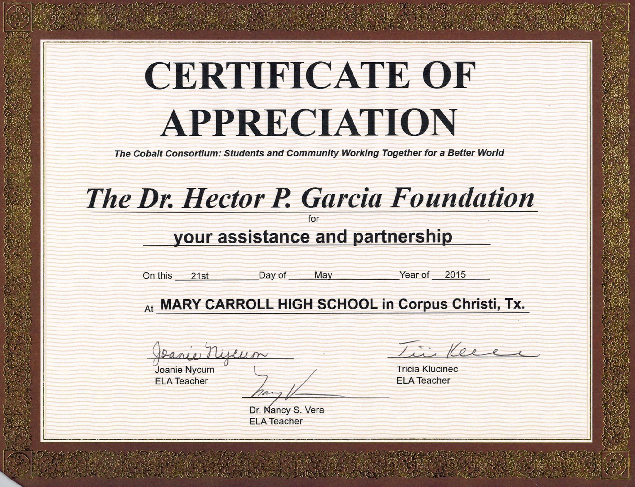 Carroll_HS_Certificate.jpg