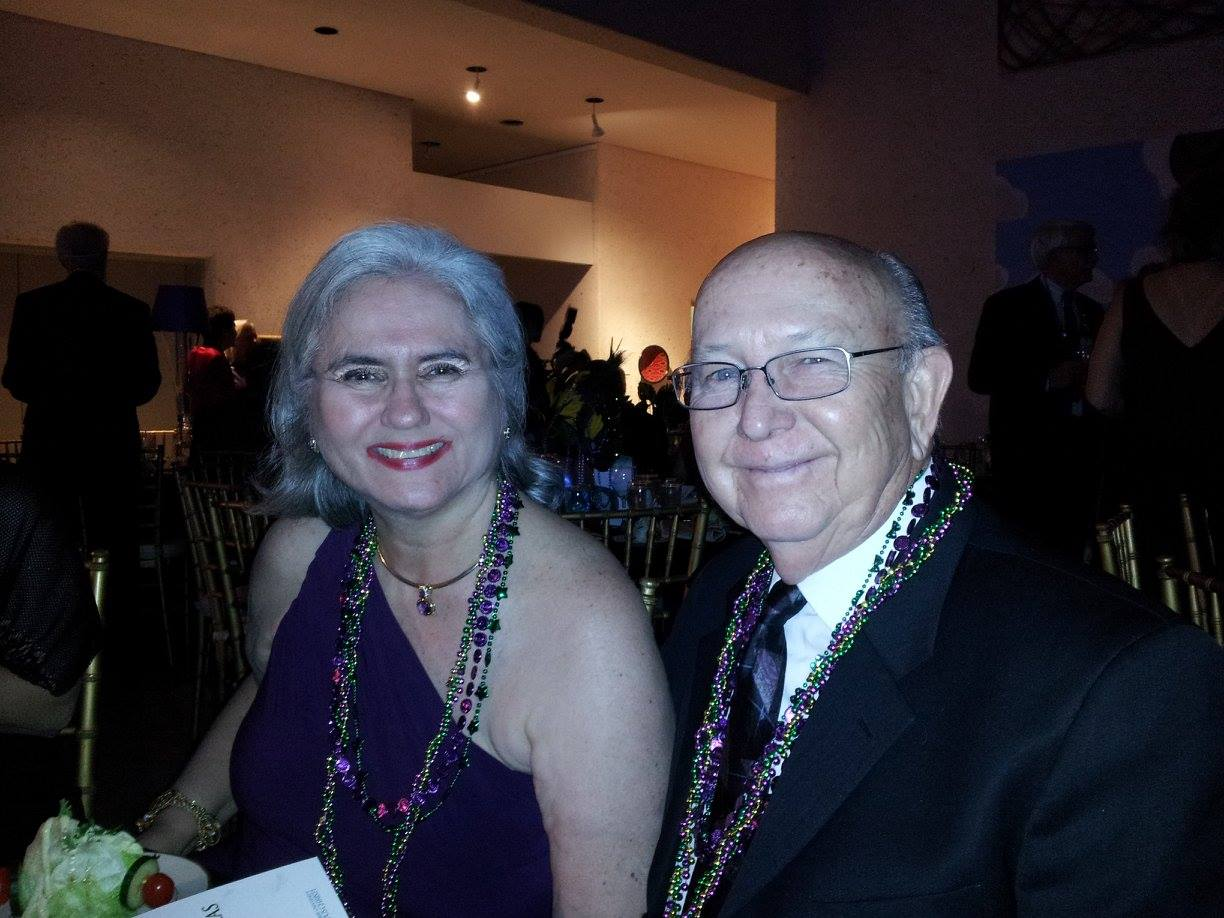 TAMUCC_Presidents_Ball_02.jpg