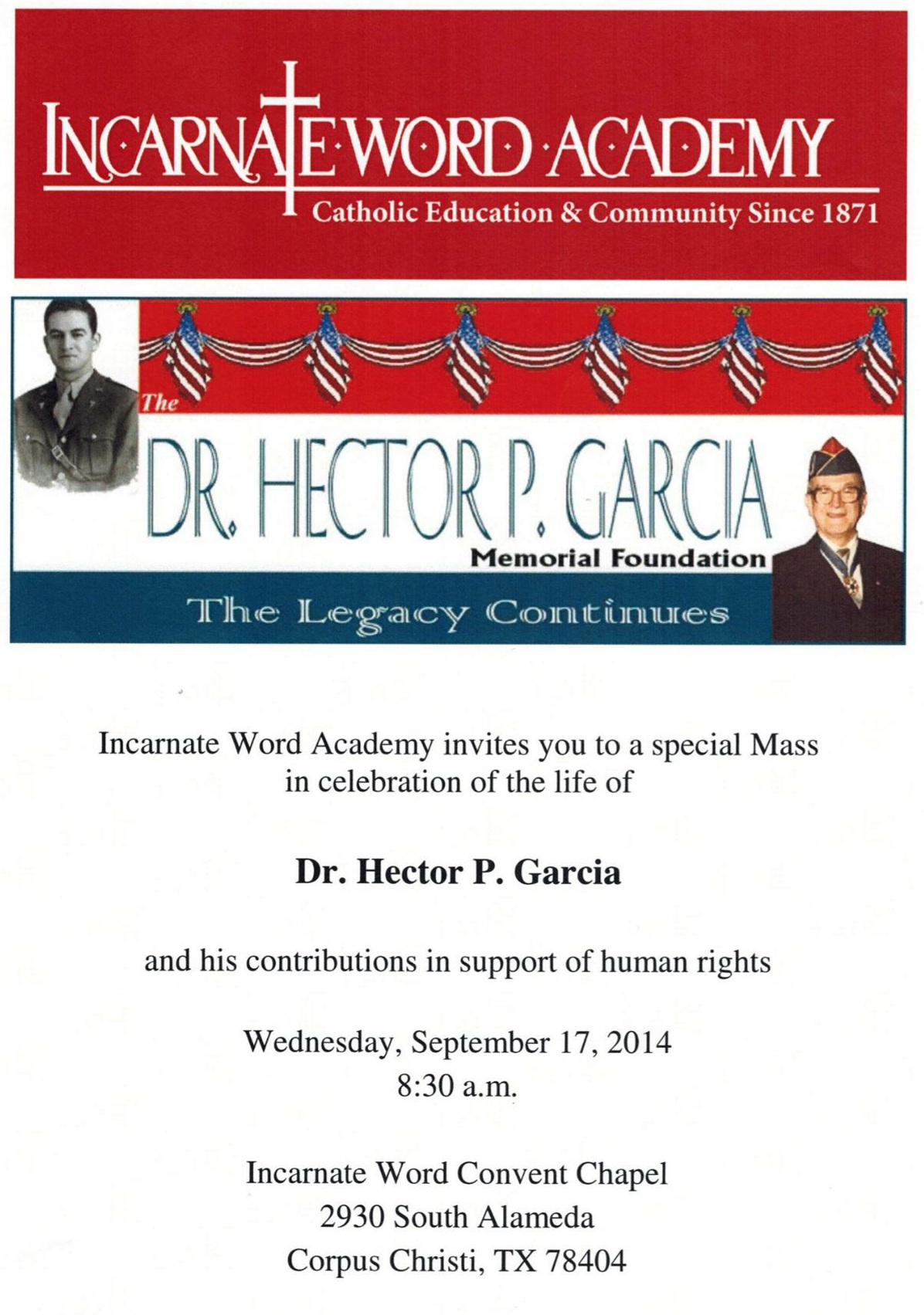 Dr_Garcia_Invitation.jpg