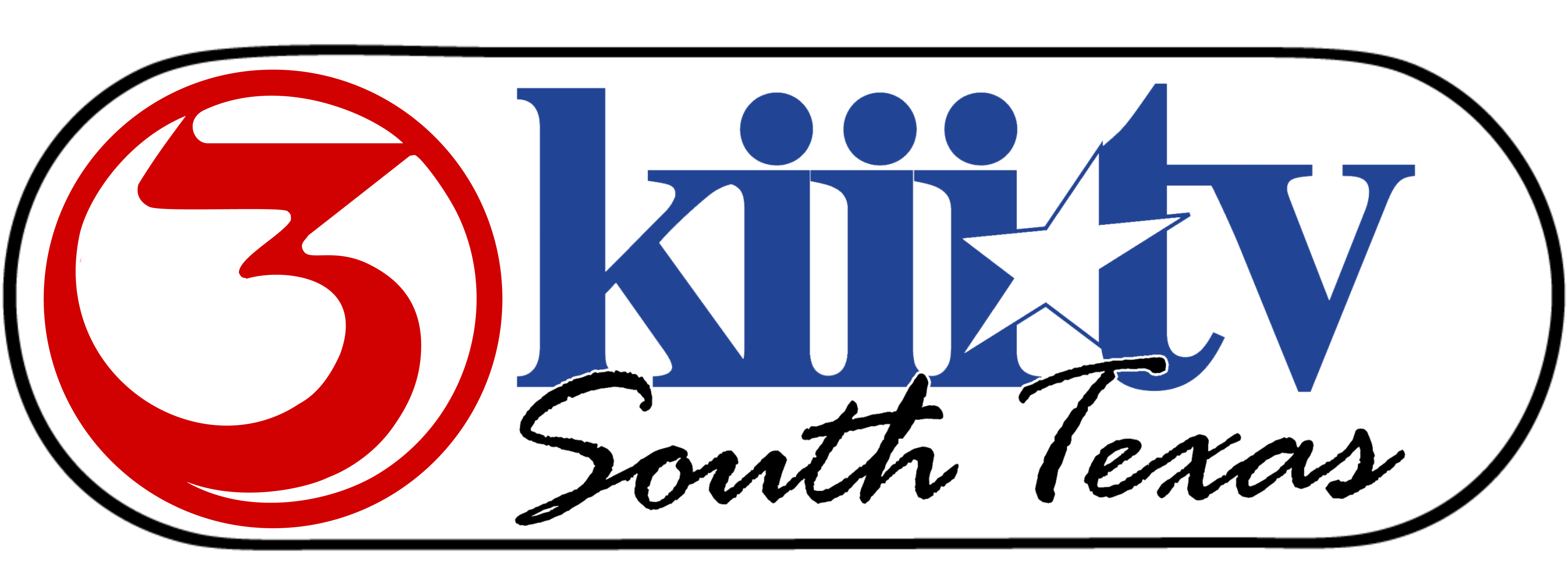 use_this_one_2014_KIII-TV_LOGO_FLAT.png
