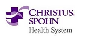 CHRISTUS_Spohn_Health_System.jpeg