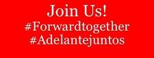 Join_Us!.jpg