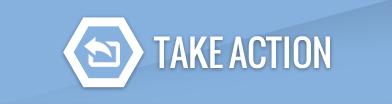 take-action.png