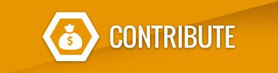 contributr.png