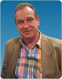 Greg Chipp Victorian Senate Candidate