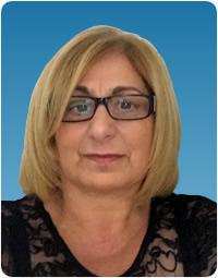 Adriana-Buccianti