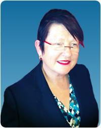 Stacey Dowson NSW Drug Law Reform Senate Candidate