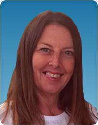 Karen Burge