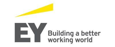 ey-logo-e1563371473567-400x166.jpg
