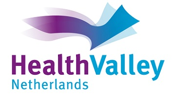 Health-Valley-logo-400x200_1-1.jpg