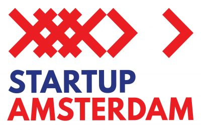 Startup-Amsterdam-400x258.jpg