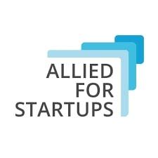 Allied-for-Startups.jpg