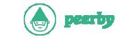 logo_peerby.png