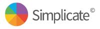 logo_simplicate.png