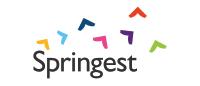 logo_springest.png