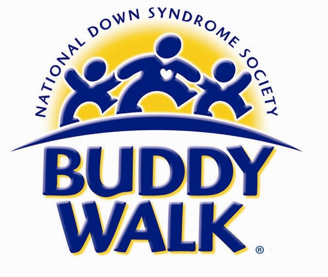Buddy_Walk_Logo_color_with_gradations_(2).JPG