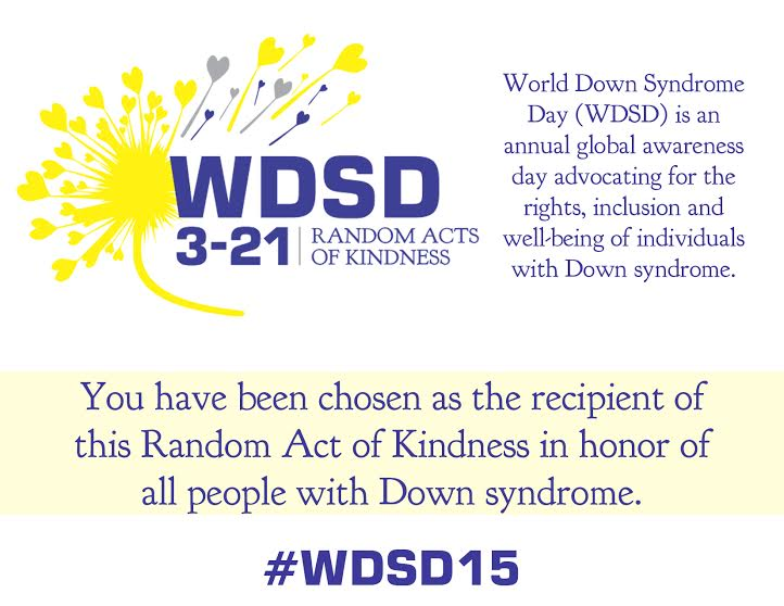 wdsd_acts_of_kind.jpg