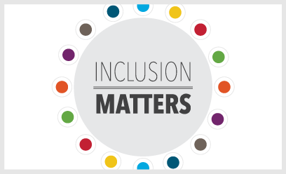 inclusion_matters_thumbnail-02.png