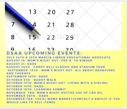 DSAA_events.png